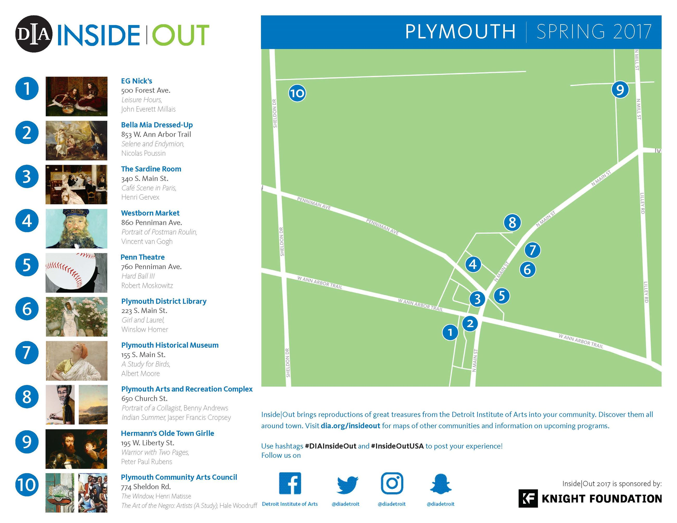 InsideOut_Spring2017_Plymouth2