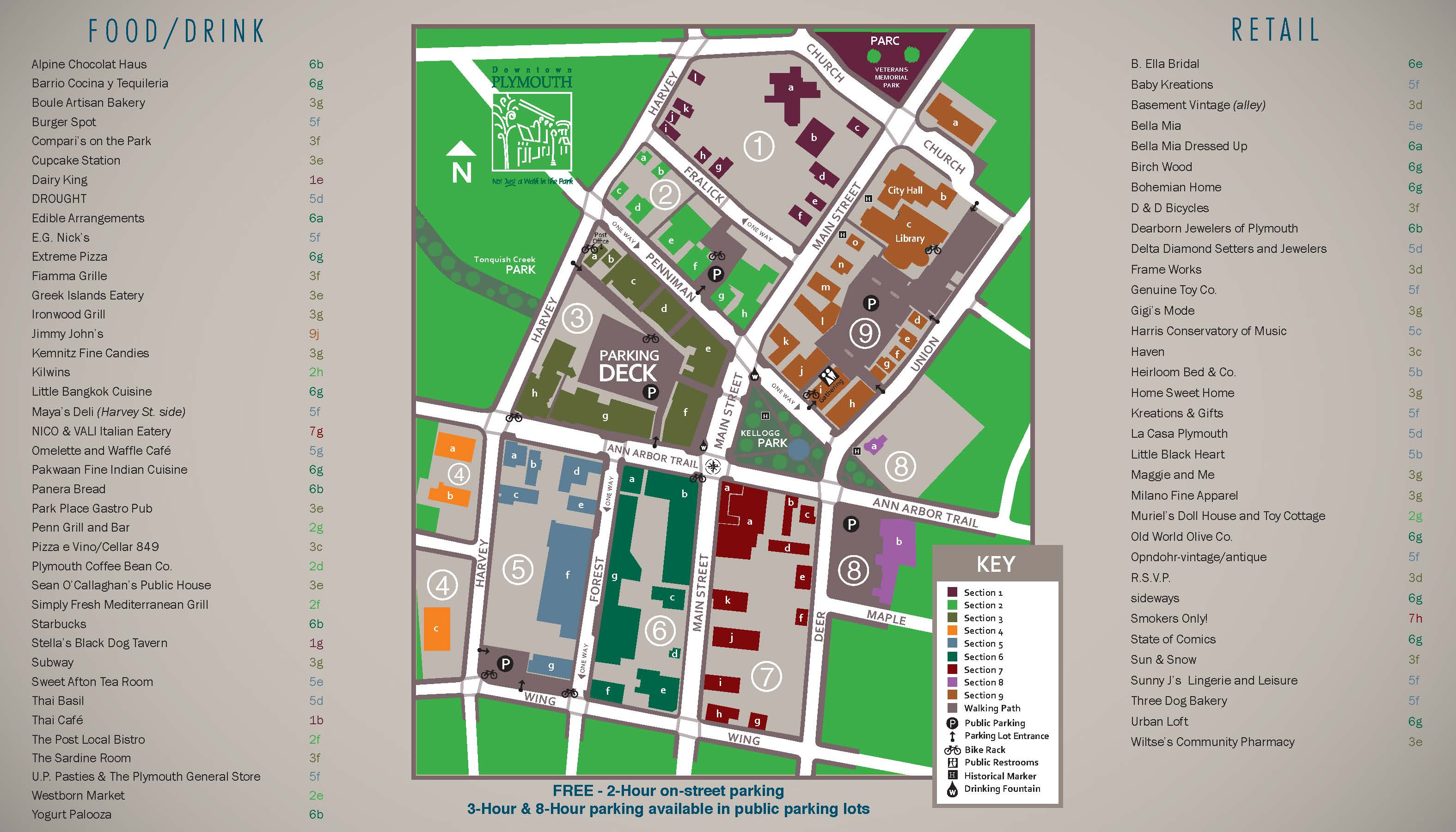 Walking Map for web_Page_2