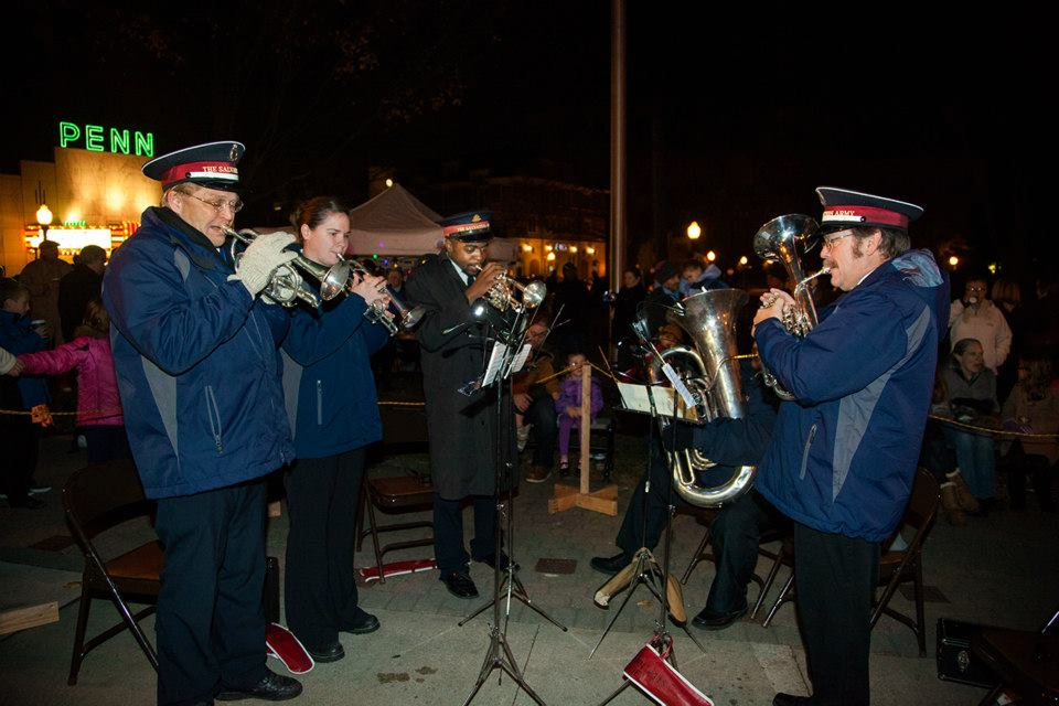 salvation army brass band.jpg