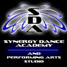 synergy dance logo.jpg