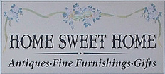 Home Sweet Home logo.png