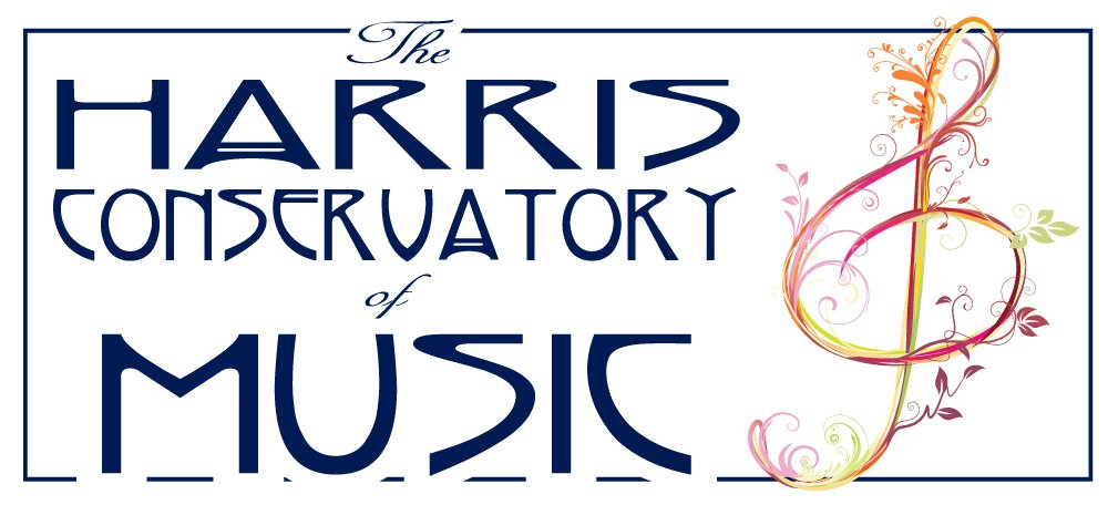 harris conservatory of music logo.jpg
