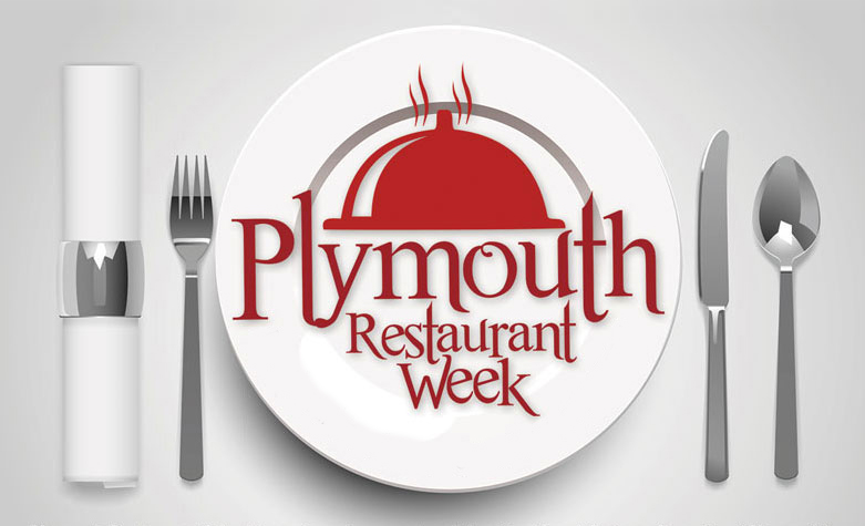 plymouth restaurant week logo.jpg