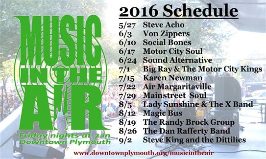 Music in the Air 2016 schedule for web 2.0_thumb.jpg