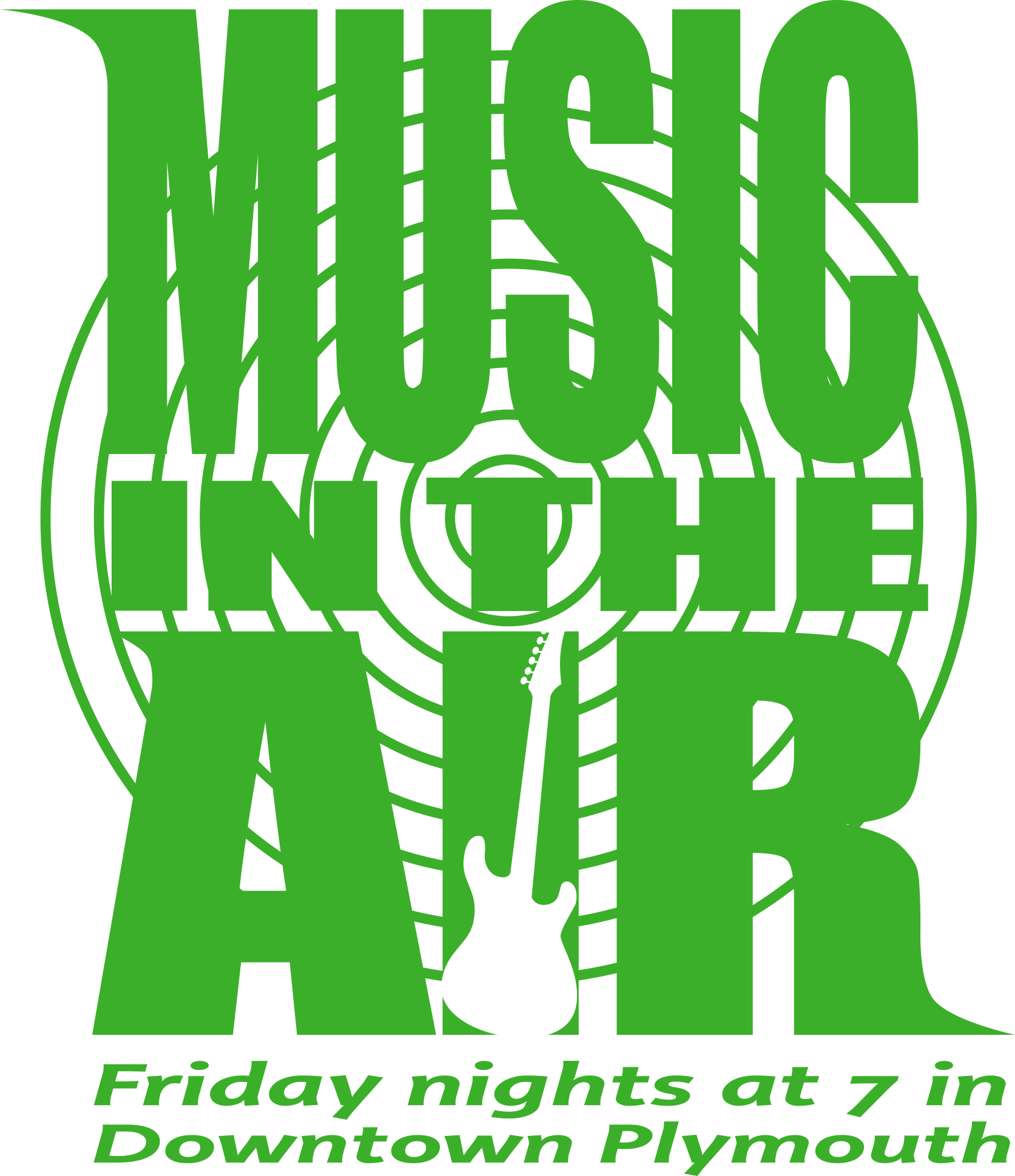 MusicInTheAir_V5_361Green.jpg