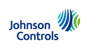 johnson controls color.jpg