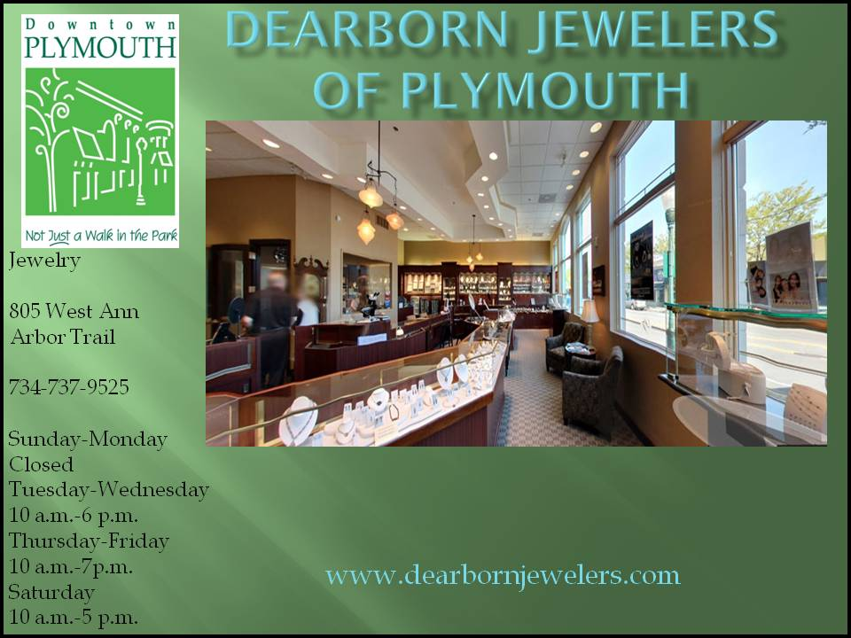 Dearborn Jewelers web 2