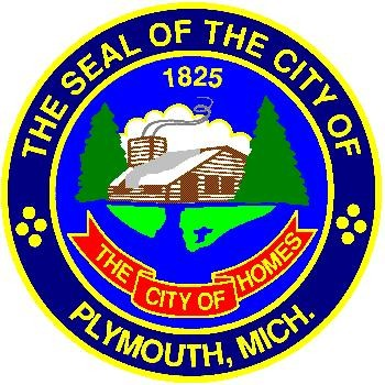 Plymouth City Seal Revised.jpg