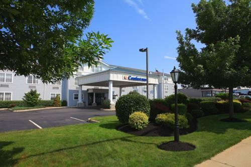 comfort inn 40455 ann arbor road e plymouth mi 48170 - Hilton Garden Inn Plymouth Mi