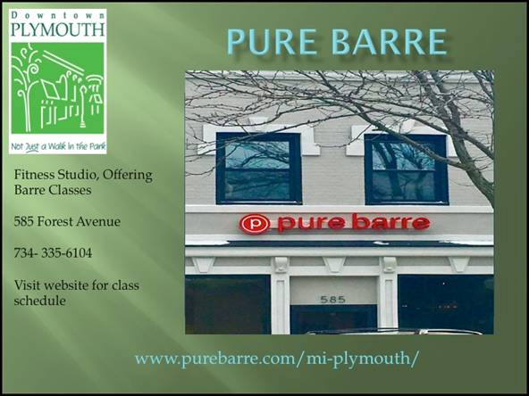 pure barre web.jpg